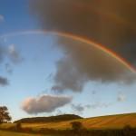 Rainbow-at-the-Sky.jpg